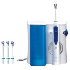 Braun Oral-B Professional Care 8500 OxyJet (MD20)