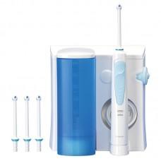 Braun Oral-B Professional Care WaterJet (MD16U)