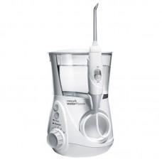 WaterPik WP-660 Aquarius Professional