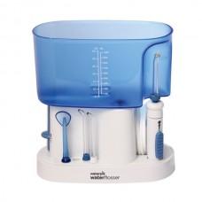 WaterPik WP-70