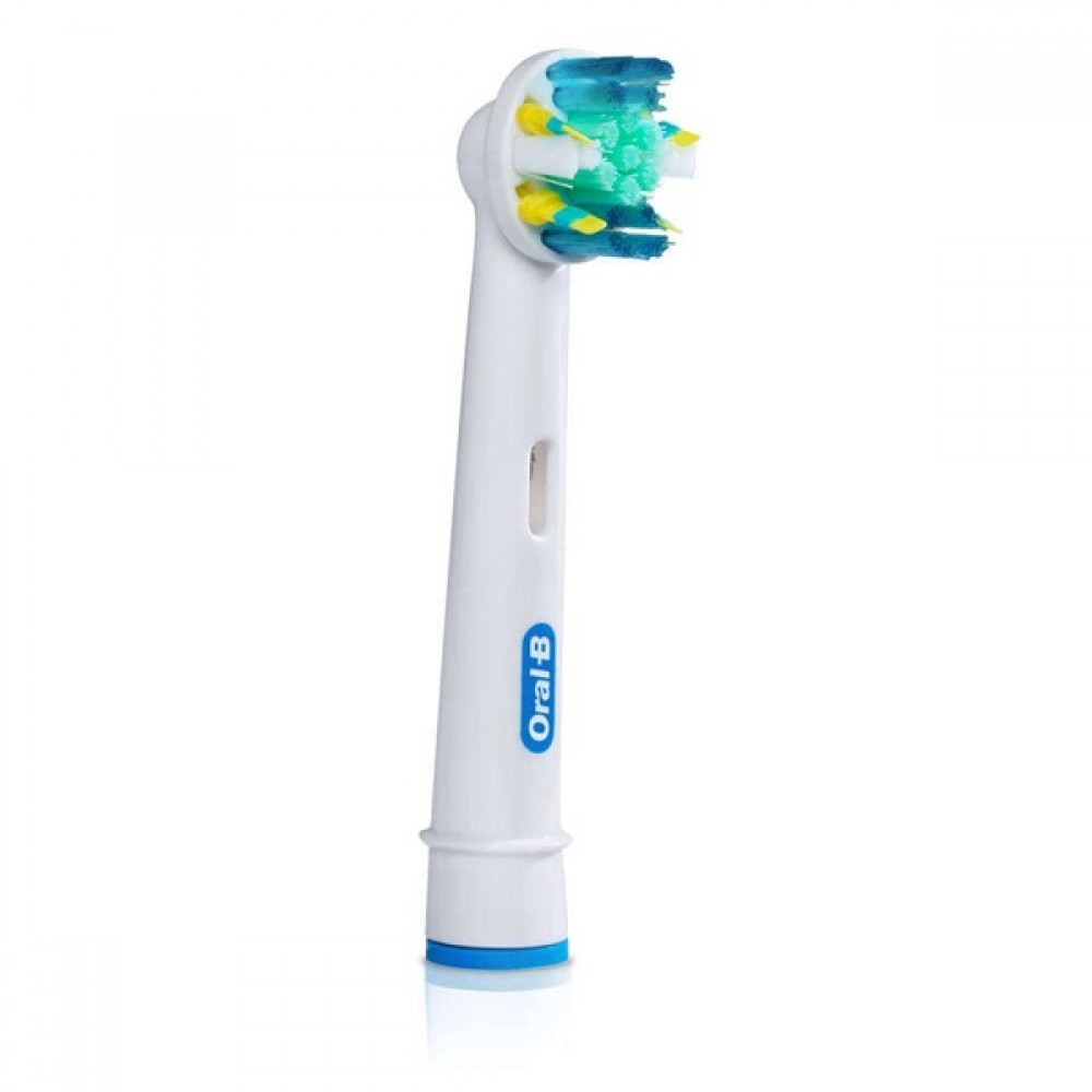Насадки Braun Oral-B Floss Action EB25-1, 1 шт