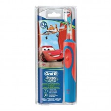 Braun Oral-B Vitality Kids Cars (D12.513K)