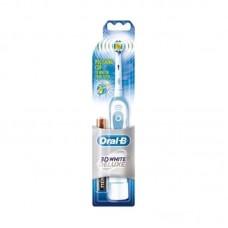 Braun Oral-B 3D White Deluxe (DB4.010)