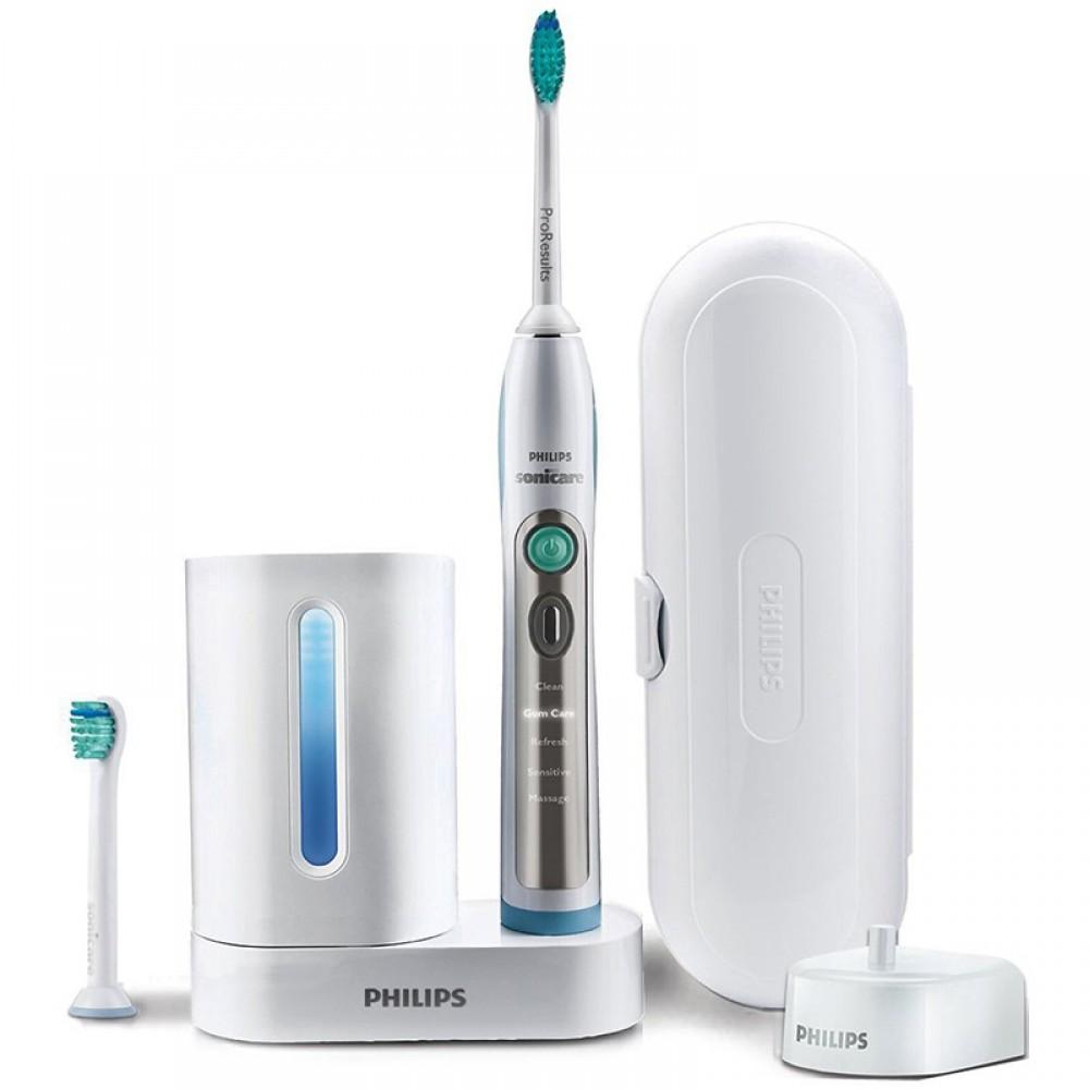 Philips Sonicare FlexCare+ HX6972/10