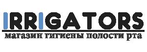 IRRIGATORS - магазин гигиены полости рта